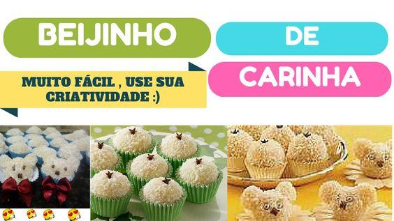 Thaisa - Beijinho de carinha ( kissy -faced)