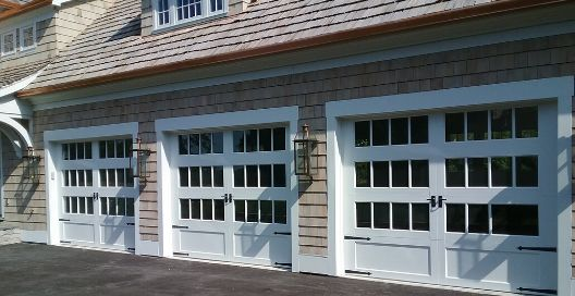 St Louis Mo Garage Door Colors And How To Choose Garage Doors Garage Door Cost Garage Door Colors