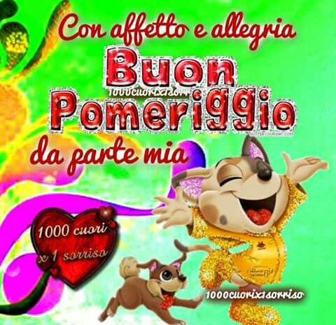 Pinterest the world s catalog of ideas for Immagini buon pomeriggio due chiacchiere