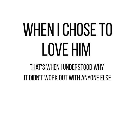 Sayings short for him romantic 72 Love