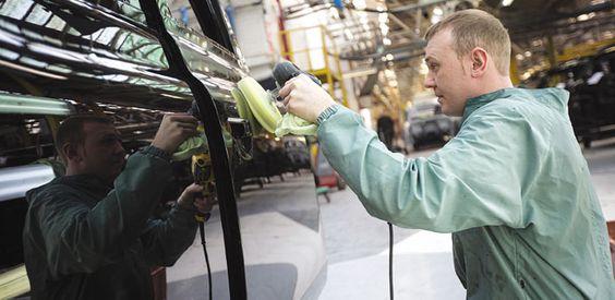 UK economy basks in IMF upgrade