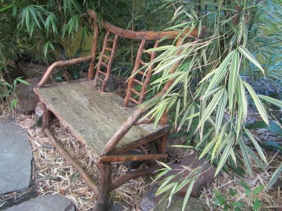 Rustikale Gartenmobel Aus Ungarn. die besten 25+ esstisch massiv ...