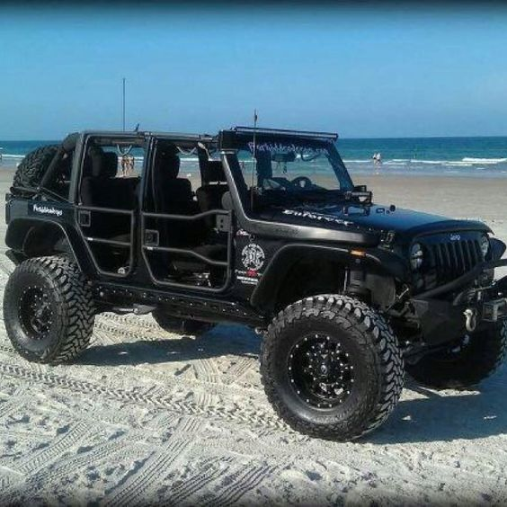 black jeep wrangler rubicon unlimited those doors though. Black Bedroom Furniture Sets. Home Design Ideas