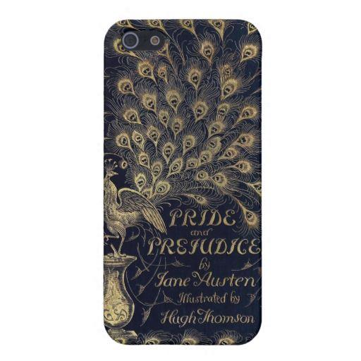 Antique Jane Austen Pr...