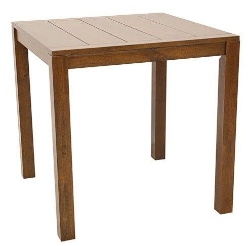 23++ Table jardin 90 cm largeur ideas in 2021