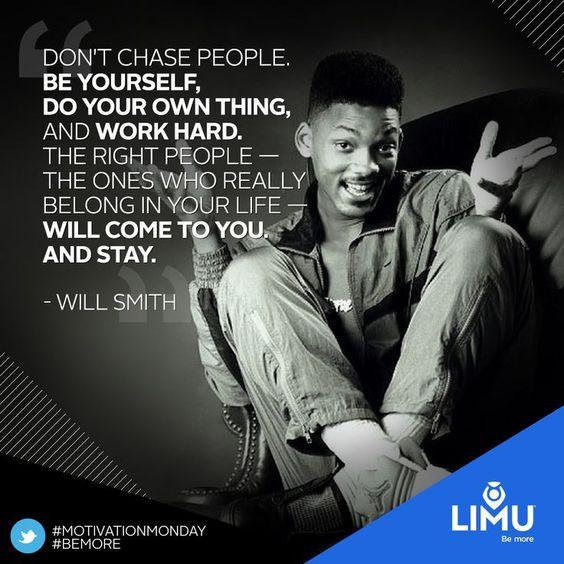 edwhite.iamlimu.com - leadership #motivation #success #quote #quotes #garyraser ...
