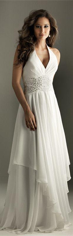 evening dress  jaglady