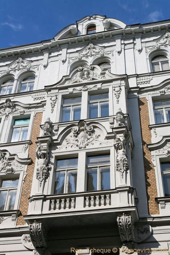 melantrichova mutsku - Praga, República Checa