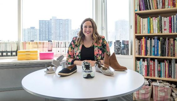 Wide-cut and chic are not mutually exclusive. Style director Vanessa Taylor found five cool footwear brands that sell wide sizes.