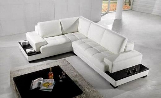 I Grew Pholiots In My Living Room Modern Leather Sectional Sofas Leather Corner Sofa Modern Sofa Sectional