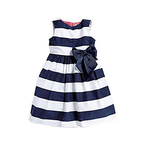 Black n blue dress 4t