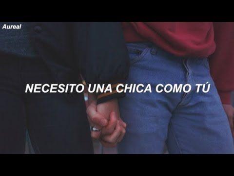 Maroon 5 Girls Like You Ft Cardi B Traducida Al Español