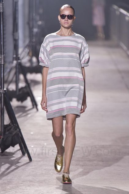 Mint Design - Ready-to-Wear - Runway Collection - Women Spring / Summer 2015 - See more at: http://firstview.com/collection.php?p=125&id=40457&of=126#sthash.puq10a0Y.dpuf