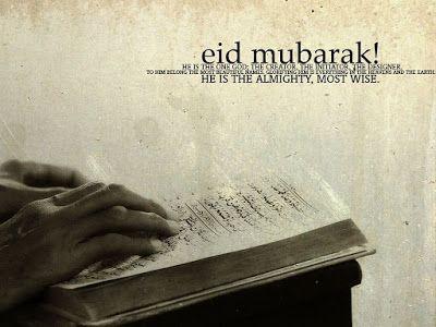 Enjoyable Happy Eid Mubarak SMS Wishes Status Quotes