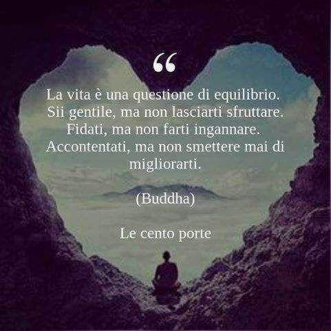 Frase Di Buddha Citazioni Buddiste Citazioni E Citazioni Italiane