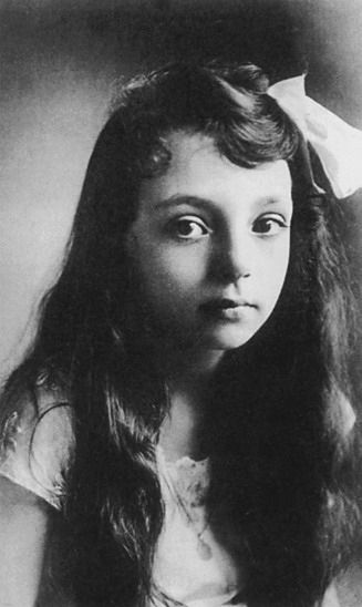 """Marguerite Donnadieu, known as Marguerite Duras (4 Apr 1914 – 3 Mar 1996) was a French writer and film director. She authored many novels, plays, films, interviews, essays and short fiction, including her best-selling, apparently autobiographical work L'Amant (1984), translated into English as """"The Lover,"""" which describes her youthful affair with a Chinese man. Text won Goncourt prize in 1984. Story of her adolescence also appears in """"The Sea Wall,"""" """"Eden Cinema"""" and """"The North China Lover."""""""