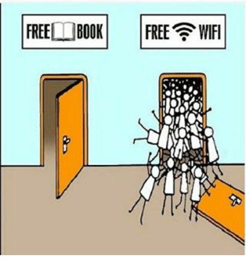 I See No Lie Social Media Humor Tech Humor Relatable
