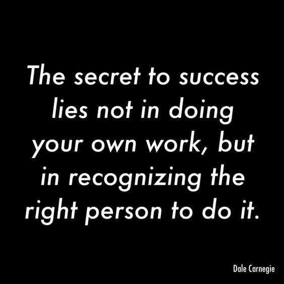 #quote #quotes #business
