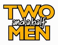 Two and A Half Man #CharlieReturn