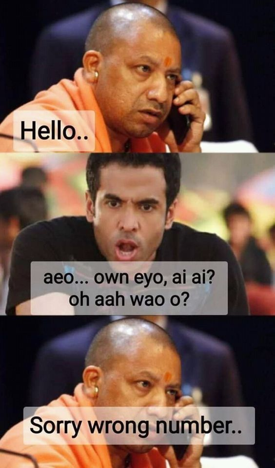 31 Home Quora Very Funny Memes Really Funny Memes Very Funny Images
