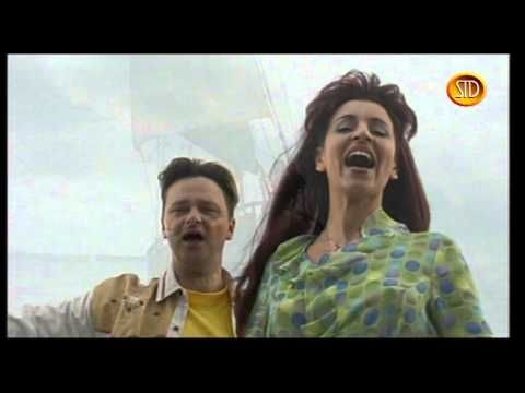 Justyna I Piotr Tesknota Official Video Youtube Music Songs Video Disco