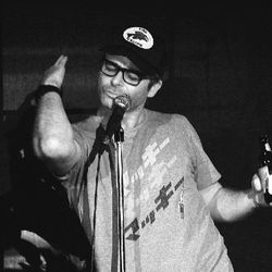 The Best Open Mics In Los Angeles. #comedy