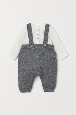 https://www2.hm.com/it_it/bambini/acquista-per-prodotto/neonato ...