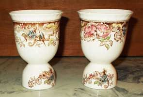 Johnson Bros Devonshire China