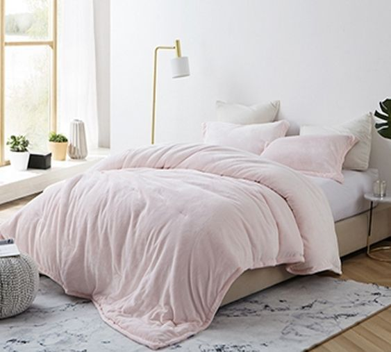 What Is A Duvet Cover Comforter Sets Comforters Cozy Pink Comforter