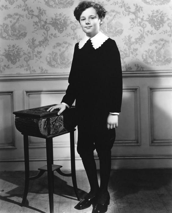 .História da Moda.: Trajes Infantis na Era Vitoriana