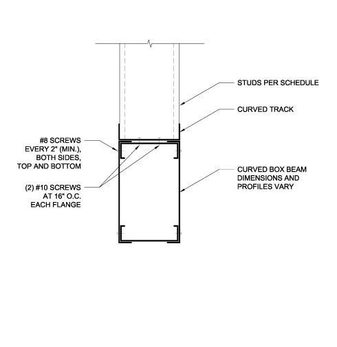 box beam stud Terminologies Pinterest Beams - sample psychrometric chart