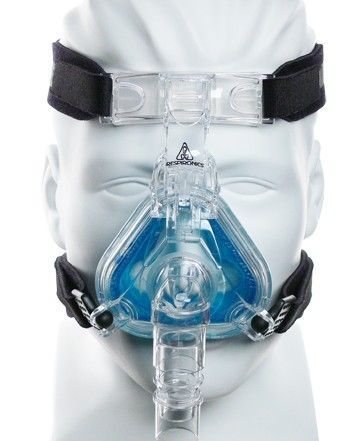 How to Free Yourself this parents day from Your CPAP Sleep Apnea Machine: cpapusa.com