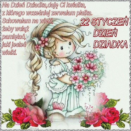 Pin By Ilona Sienkiewicz On Dzien Babci I Dziadka Teddy Bear Teddy