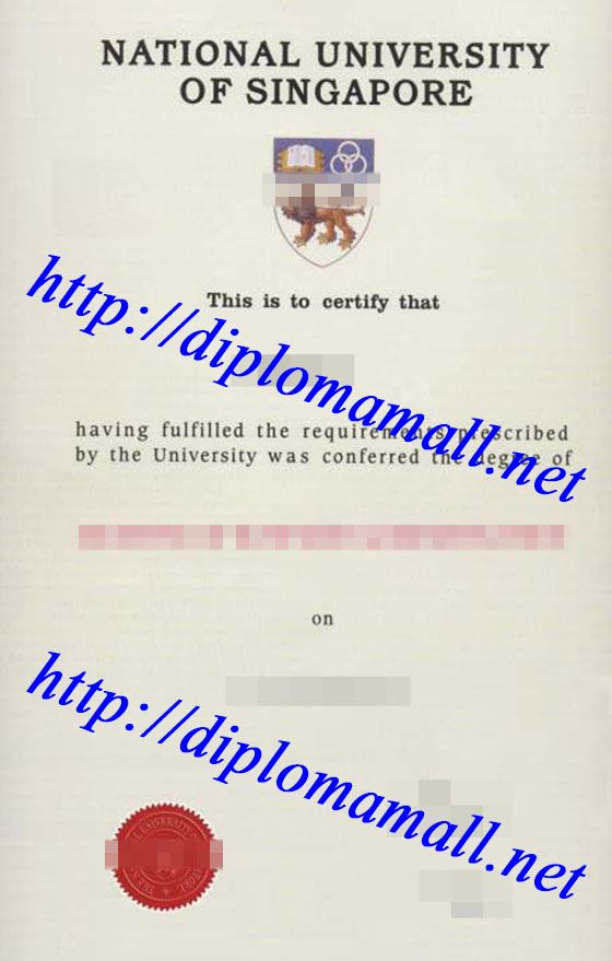 SIM University degree. buy degree, buy masters degree, buy ...