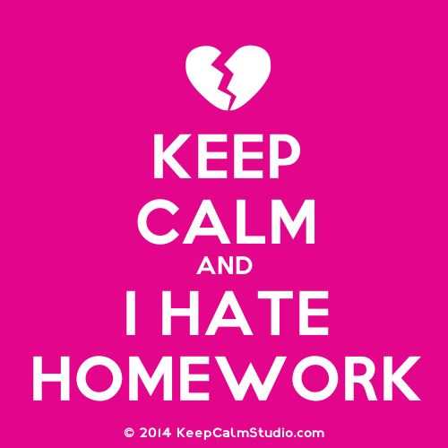 homework for you sign up Homeworkmarketcom connects students with tutors that can help them do their homework it's simple and fun  sign up are you a teacher go here ask your homework .