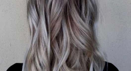 Pin Di Various Blonde Hairstyles