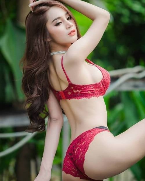 Pin On Sex Hot Beauty