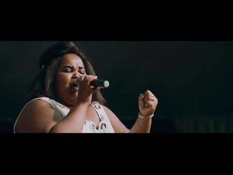 Nakuinulia Mikono Nasema Asante Nakuinulia Mikono Nanajitoa Kwako Worship Songs All Songs More Lyrics