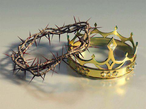 Le Ciel : Ultime récompense du chrétien ! Imaginez sa beauté ! - Page 5 96657f31036f957513cc0e5a828e6b27