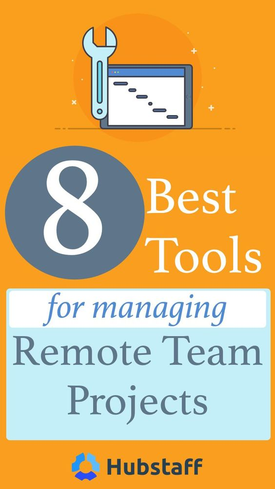 Remote Work Tips 79028
