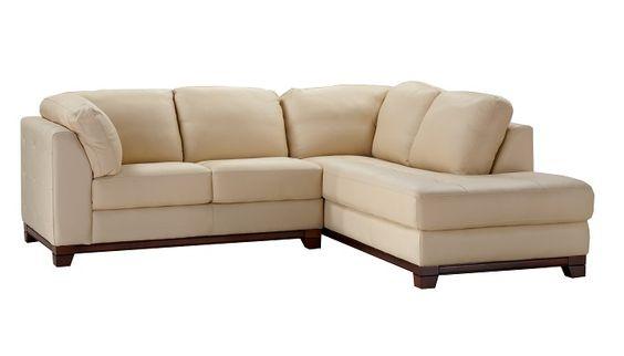 My Dream Sofa Wish List Pinterest Manhattan Furniture Stores And Cream