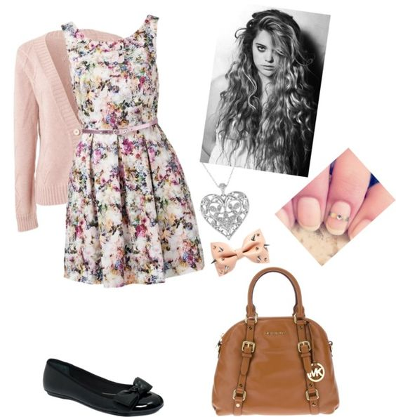 """""""When Zayn Asks You to be His"""" by directioner7599 ❤ liked on Polyvore"""