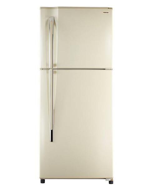 ثلاجة توشيبا 21 8 قدم Top Freezer Refrigerator Refrigerator Appliances
