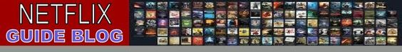Netflix Video Games on Rentals Basis Online for Xbox 360, Wii and PS3 from Gamefly and Gamemine