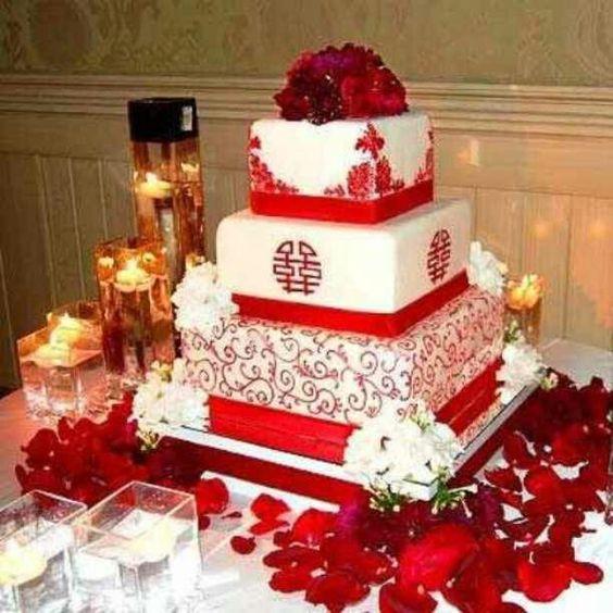8 tartas, ¿cuál es la vuestra? 4