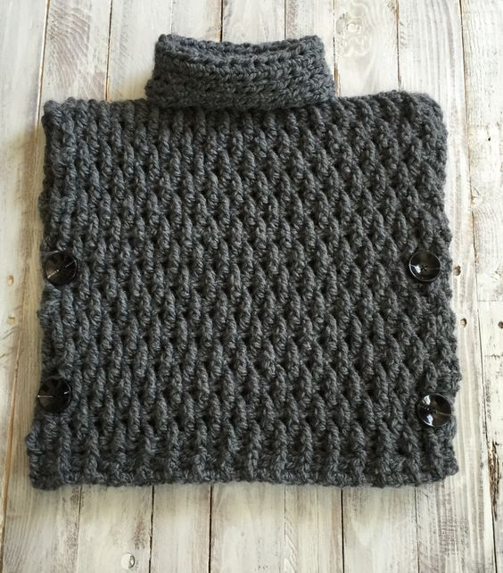 Free Knitting Patterns For Toddler Pullovers : Crochet pattern, crochet pullover pattern, child pullover pattern, baby pullo...