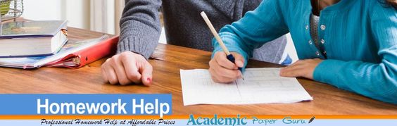 professional expository essay writing for hire uk