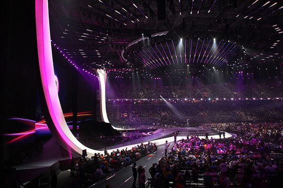eurovision sports tv streaming