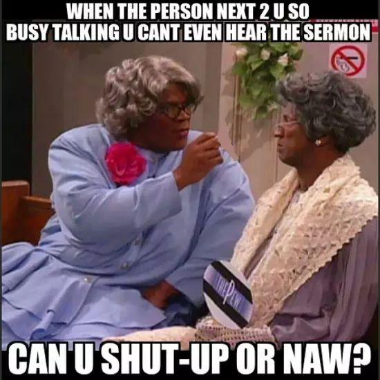 Funny Memes For Church : Pinterest the world s catalog of ideas