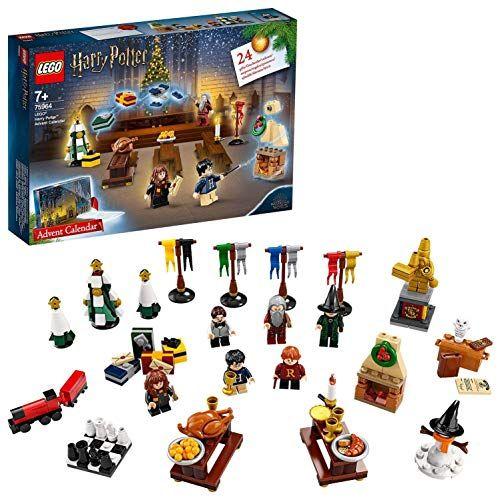 Adventskalender 2020 Fur Baby Kleinkind Und Kinder Sparbaby De Harry Potter Advent Calendar Lego Advent Calendar Lego Harry Potter